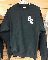 SE Sweatshirts